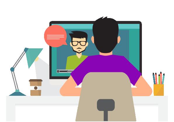 online-marketing-consultation